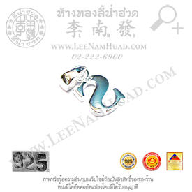 https://v1.igetweb.com/www/leenumhuad/catalog/e_1159313.jpg