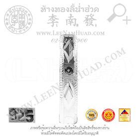 https://v1.igetweb.com/www/leenumhuad/catalog/e_1116794.jpg