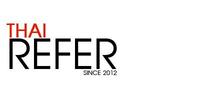 แจ้งปรับปรุง โปรแกรม Thai Refer เป็น Version เป็นเวอร์ชั่น 1.7 Build 170757