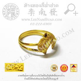 https://v1.igetweb.com/www/leenumhuad/catalog/e_1514827.jpg