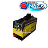 NAZA - ตู้เชื่อมไฟฟ้า NZW-200