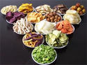 ใยอาหารสำคัญอย่างไรกับสุขภาพ