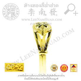 http://v1.igetweb.com/www/leenumhuad/catalog/e_1116080.jpg