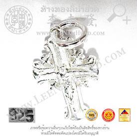 https://v1.igetweb.com/www/leenumhuad/catalog/e_1114281.jpg