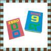 คำศัพท์ตัวเลข 0-9 (จิกซอร์)