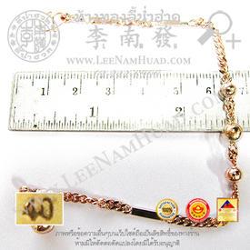 https://v1.igetweb.com/www/leenumhuad/catalog/e_1113242.jpg