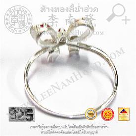 https://v1.igetweb.com/www/leenumhuad/catalog/e_933497.jpg