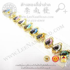 https://v1.igetweb.com/www/leenumhuad/catalog/e_1073624.jpg