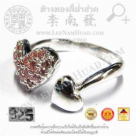 https://v1.igetweb.com/www/leenumhuad/catalog/e_934205.jpg