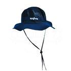 หมวก HT-001