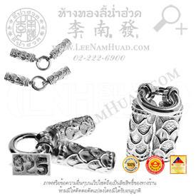 http://v1.igetweb.com/www/leenumhuad/catalog/e_941045.jpg