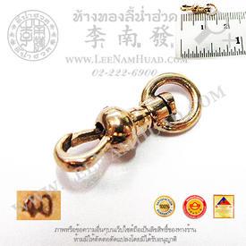 https://v1.igetweb.com/www/leenumhuad/catalog/p_1341906.jpg