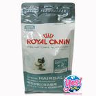 (ขายแล้ว) อาหารแมว Royal Canin hairball 34 ขนาด 2 kg. ป้องกันการเกิดก้อนขน