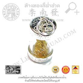 https://v1.igetweb.com/www/leenumhuad/catalog/e_1119105.jpg