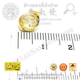 https://v1.igetweb.com/www/leenumhuad/catalog/e_1071554.jpg
