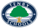 Tenby International School