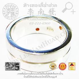 https://v1.igetweb.com/www/leenumhuad/catalog/e_922461.jpg