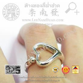 https://v1.igetweb.com/www/leenumhuad/catalog/e_935240.jpg