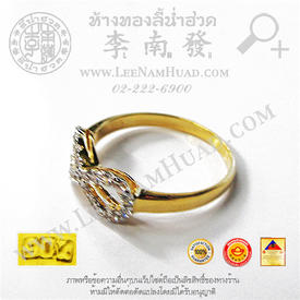 https://v1.igetweb.com/www/leenumhuad/catalog/e_1412485.jpg