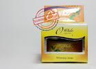 ครีมโอไวท์ กล่องเหลือง ของแท้ Owhite  099-962-4405