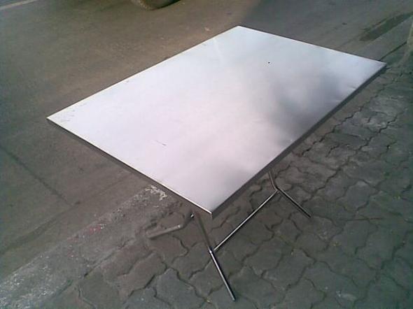 โต๊ะ,เก้าอี้,ร้านอาหาร
