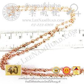 http://v1.igetweb.com/www/leenumhuad/catalog/e_1105743.jpg