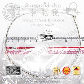 http://v1.igetweb.com/www/leenumhuad/catalog/e_987879.jpg