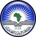 รายชื่อผู้ได้รับทุนการศึกษาจากมหาวิทยาลัยนานาชาติอัฟริกา ประเทศซูดาน ปี 2559/2560