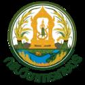 📌📌📌สำนักวิจัยและพัฒนาการเกษตรเขตที่ (สวพ.6) กรมวิชาการเกษตร รับสมัครบุคคลเพื่อเลือกสรรเป็นพนักงานราชการทั่วไป เปิดรับสมัคร 11 - 15 มกราคม พ.ศ. 2564