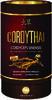 ถั่งเช่า คอร์ดี้ไทย CORDYTHAI 1 กระปุก มี 30 แคปซูล ราคา 3000 บาท ลดเหลือ 2700 บาท จัดส่งฟรี