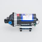 Shurflo Pumps Model no: 8090-802-278