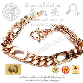http://v1.igetweb.com/www/leenumhuad/catalog/p_1066351.jpg
