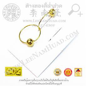 http://v1.igetweb.com/www/leenumhuad/catalog/p_1458411.jpg
