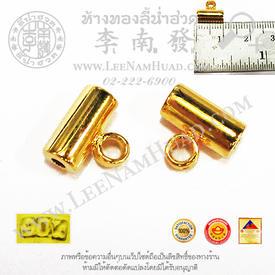 https://v1.igetweb.com/www/leenumhuad/catalog/p_1278920.jpg