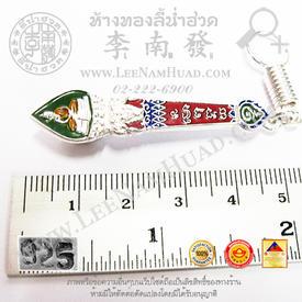 http://v1.igetweb.com/www/leenumhuad/catalog/e_940435.jpg