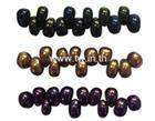 MIYUKI BEAD (Drop Beads)_006
