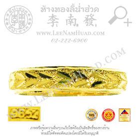 https://v1.igetweb.com/www/leenumhuad/catalog/e_1115578.jpg