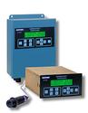 VERSATEC - Tension Controller เอนกประสงค์จาก Max Power - อเมริกา