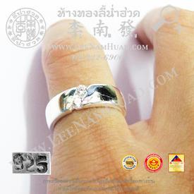 https://v1.igetweb.com/www/leenumhuad/catalog/e_934901.jpg