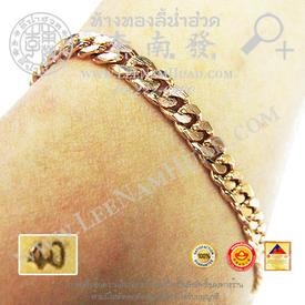 http://v1.igetweb.com/www/leenumhuad/catalog/e_1113306.jpg