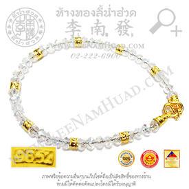 https://v1.igetweb.com/www/leenumhuad/catalog/p_1062537.jpg