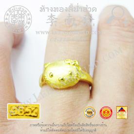 https://v1.igetweb.com/www/leenumhuad/catalog/e_1438617.jpg