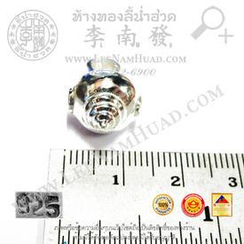 https://v1.igetweb.com/www/leenumhuad/catalog/e_1290125.jpg