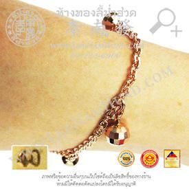 https://v1.igetweb.com/www/leenumhuad/catalog/e_1193367.jpg