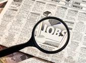เทคนิคการหางานดี ๆ ทำ-การสมัครงานทางอินเตอร์เน็ต