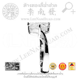 http://v1.igetweb.com/www/leenumhuad/catalog/e_1116814.jpg