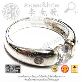 http://www.igetweb.com/www/leenumhuad/catalog/e_934449.jpg