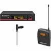 EW112 G3 Wireless Mic