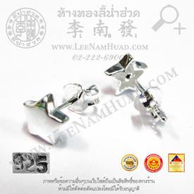 https://v1.igetweb.com/www/leenumhuad/catalog/p_1603716.jpg