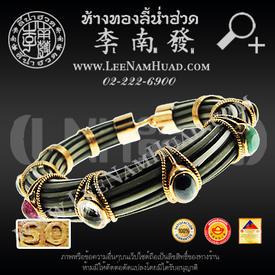 https://v1.igetweb.com/www/leenumhuad/catalog/e_811532.jpg